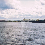 Tommy Anderson Photography's photo